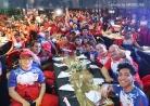 Team PHI SEA Games 2017 send-off -thumbnail25