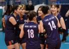 #AVCWomensSCH: Korea def. Vietnam 25-23, 25-19,17-25, 25-22-thumbnail4