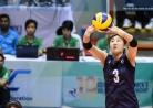 #AVCWomensSCH: Korea def. Vietnam 25-23, 25-19,17-25, 25-22-thumbnail7