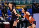 #AVCWomensSCH: Korea def. Vietnam 25-23, 25-19,17-25, 25-22-thumbnail11