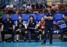 #AVCWomensSCH: Korea def. Vietnam 25-23, 25-19,17-25, 25-22-thumbnail14