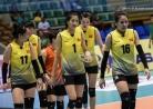 #AVCWomensSCH: Korea def. Vietnam 25-23, 25-19,17-25, 25-22-thumbnail16