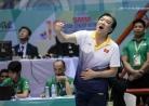 #AVCWomensSCH: Korea def. Vietnam 25-23, 25-19,17-25, 25-22-thumbnail23