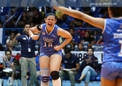 Water Defenders shock Lady Warriors in Finals opener-thumbnail13