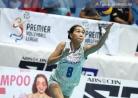 Water Defenders shock Lady Warriors in Finals opener-thumbnail23
