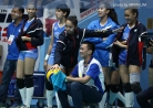 Water Defenders shock Lady Warriors in Finals opener-thumbnail26