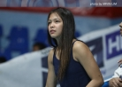 Water Defenders shock Lady Warriors in Finals opener-thumbnail38