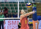 #AVCWomensSCH: Japan def. China 25-14, 25-17, 26-24 -thumbnail1