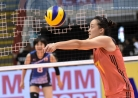 #AVCWomensSCH: Japan def. China 25-14, 25-17, 26-24 -thumbnail3