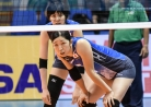 #AVCWomensSCH: Japan def. China 25-14, 25-17, 26-24 -thumbnail5