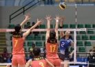 #AVCWomensSCH: Japan def. China 25-14, 25-17, 26-24 -thumbnail7