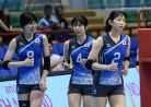 #AVCWomensSCH: Japan def. China 25-14, 25-17, 26-24 -thumbnail8