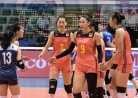 #AVCWomensSCH: Japan def. China 25-14, 25-17, 26-24 -thumbnail9