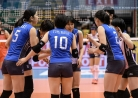 #AVCWomensSCH: Japan def. China 25-14, 25-17, 26-24 -thumbnail10