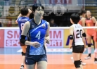 #AVCWomensSCH: Japan def. China 25-14, 25-17, 26-24 -thumbnail14