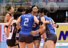 #AVCWomensSCH: Japan def. China 25-14, 25-17, 26-24 -thumbnail17