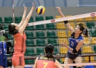 #AVCWomensSCH: Japan def. China 25-14, 25-17, 26-24 -thumbnail20