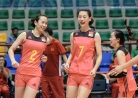 #AVCWomensSCH: Japan def. China 25-14, 25-17, 26-24 -thumbnail21