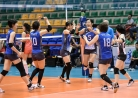 #AVCWomensSCH: Japan def. China 25-14, 25-17, 26-24 -thumbnail22