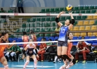 #AVCWomensSCH: Japan def. China 25-14, 25-17, 26-24 -thumbnail23