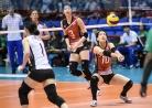 #AVCWomensSCH: Japan def. Chinese Taipei 25-19, 25-16, 25-20-thumbnail0