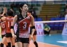 #AVCWomensSCH: Japan def. Chinese Taipei 25-19, 25-16, 25-20-thumbnail1
