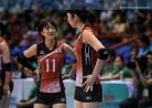 #AVCWomensSCH: Japan def. Chinese Taipei 25-19, 25-16, 25-20-thumbnail2