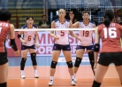 #AVCWomensSCH: Japan def. Chinese Taipei 25-19, 25-16, 25-20-thumbnail5