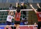 #AVCWomensSCH: Japan def. Chinese Taipei 25-19, 25-16, 25-20-thumbnail6