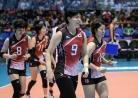 #AVCWomensSCH: Japan def. Chinese Taipei 25-19, 25-16, 25-20-thumbnail7