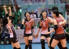 #AVCWomensSCH: Japan def. Chinese Taipei 25-19, 25-16, 25-20-thumbnail9