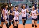#AVCWomensSCH: Japan def. Chinese Taipei 25-19, 25-16, 25-20-thumbnail10