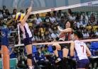 #AVCWomensSCH: Japan def. Chinese Taipei 25-19, 25-16, 25-20-thumbnail11