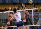 #AVCWomensSCH: Japan def. Chinese Taipei 25-19, 25-16, 25-20-thumbnail12