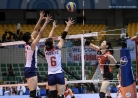 #AVCWomensSCH: Japan def. Chinese Taipei 25-19, 25-16, 25-20-thumbnail13