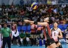 #AVCWomensSCH: Japan def. Chinese Taipei 25-19, 25-16, 25-20-thumbnail14