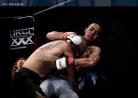 #URCCXXX: Kiko Matos def. Billy Jack Sanchez via Submission-thumbnail2