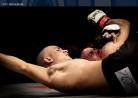 #URCCXXX: Kiko Matos def. Billy Jack Sanchez via Submission-thumbnail4