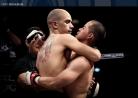 #URCCXXX: Kiko Matos def. Billy Jack Sanchez via Submission-thumbnail5