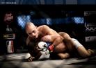 #URCCXXX: Kiko Matos def. Billy Jack Sanchez via Submission-thumbnail6