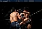 #URCCXXX: Fritz Biagtan def. Solomon Dultra via Referee Stoppage-thumbnail0