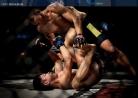 #URCCXXX: Fritz Biagtan def. Solomon Dultra via Referee Stoppage-thumbnail9