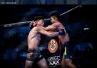 #URCCXXX: Fritz Biagtan def. Solomon Dultra via Referee Stoppage-thumbnail10