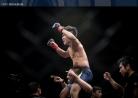 #URCCXXX: Fritz Biagtan def. Solomon Dultra via Referee Stoppage-thumbnail15