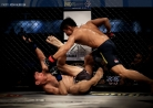 #URCCXXX: Fritz Biagtan def. Solomon Dultra via Referee Stoppage-thumbnail19