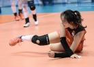 #AVCWomensSCH: Thailand def. China, 25-22, 22-25, 25-16, 23-25, 15-12-thumbnail12