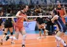#AVCWomensSCH: Thailand def. China, 25-22, 22-25, 25-16, 23-25, 15-12-thumbnail13