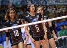 #AVCWomensSCH: Thailand def. China, 25-22, 22-25, 25-16, 23-25, 15-12-thumbnail16