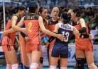 #AVCWomensSCH: Thailand def. China, 25-22, 22-25, 25-16, 23-25, 15-12-thumbnail17