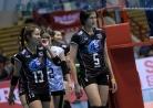 #AVCWomensSCH: Thailand def. China, 25-22, 22-25, 25-16, 23-25, 15-12-thumbnail18
